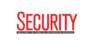 Security Magazine